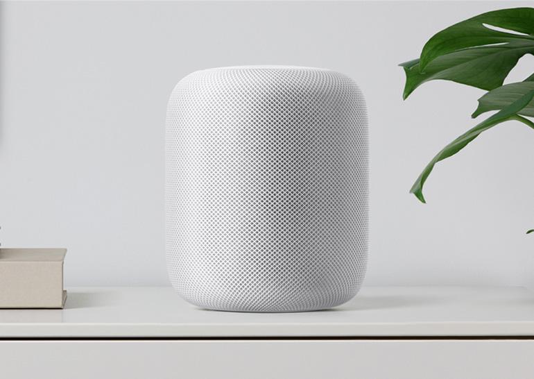 apple-homepod-umnaya-kolonka-dlya-vashego-doma