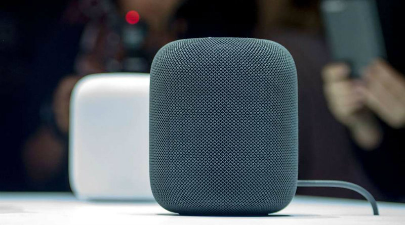 apple-homepod-umnaya-kolonka-s-siri