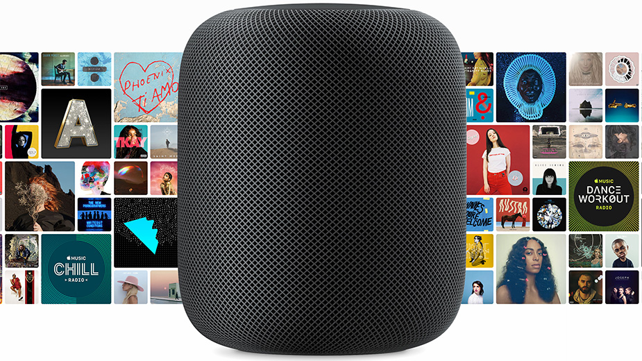 apple-homepod-umnaya-kolonka-so-vstroennym-siri