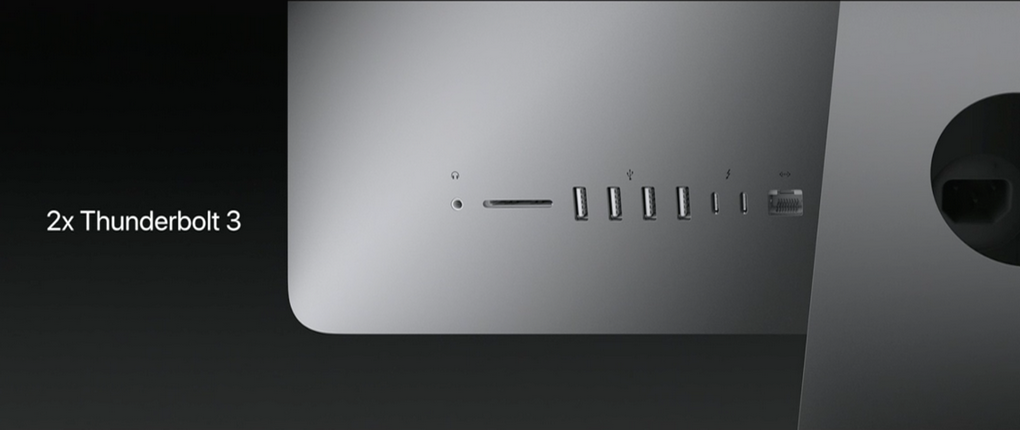 apple-wwdc-2017-dva-porta-thunderbolt-3-v-novykh-imac