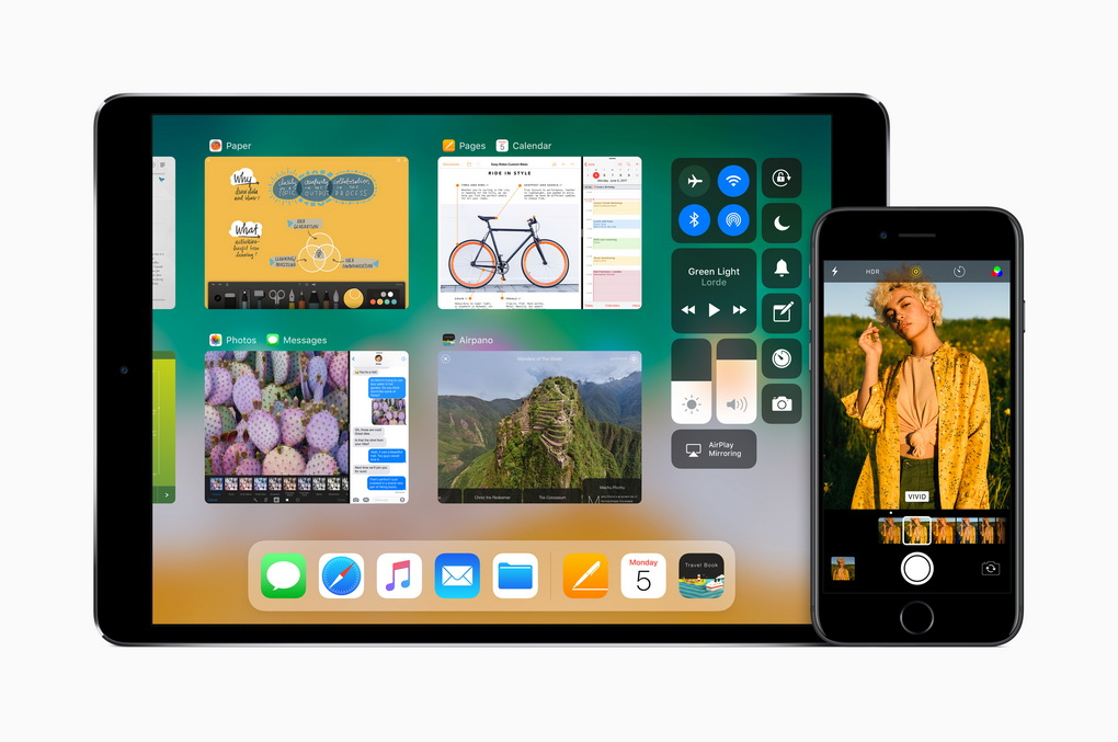 apple-wwdc-2017-operacionnaya-sistema-ios-11