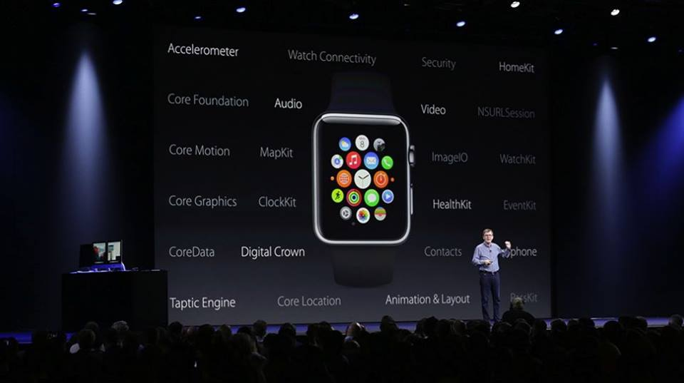 apple-watch-novye-vozmozhnosti