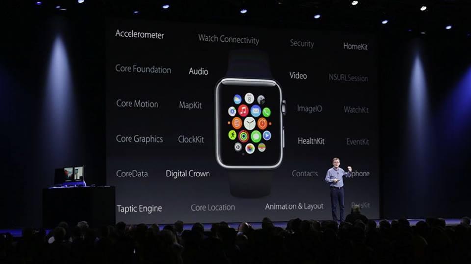apple-watch-novye-vozmozhnosti