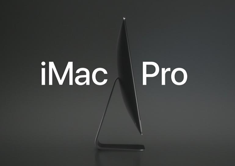 apple-imac-pro-dizajjn
