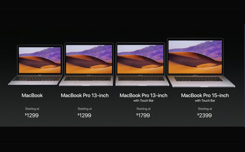 apple-obnovlennye-noutbuki-macbook