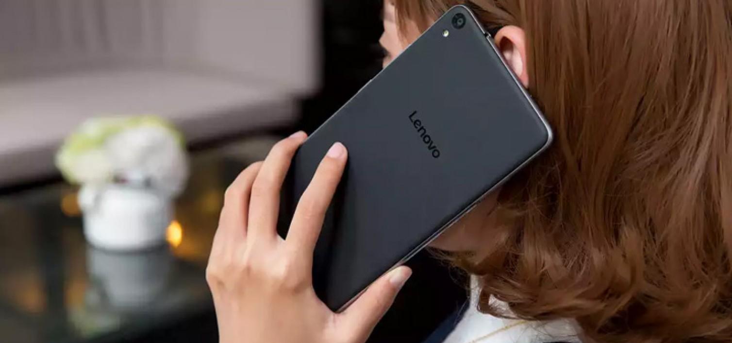 Что такое фаблет - большой телефон