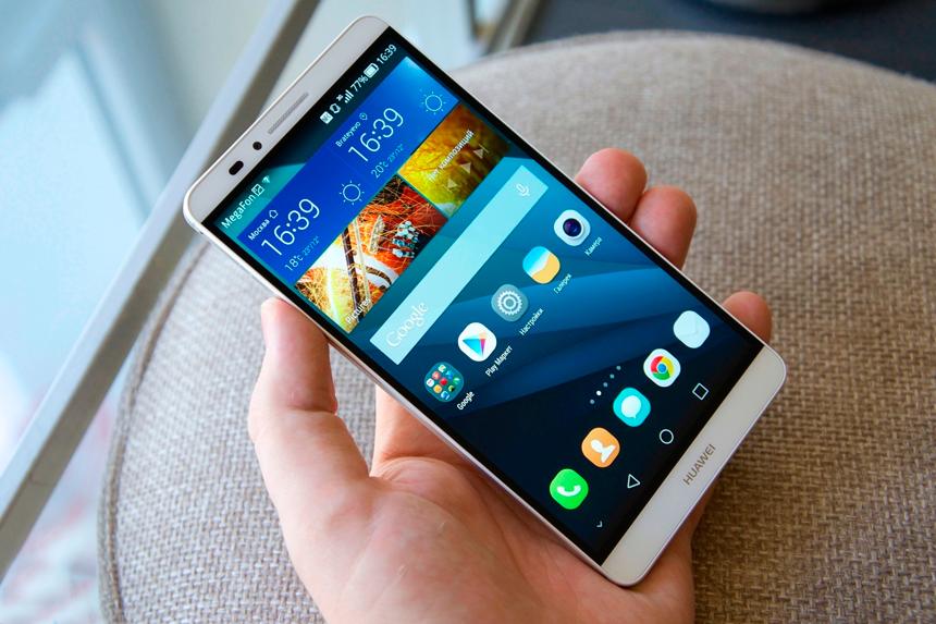 Что такое фаблет - смартфон или фаблет