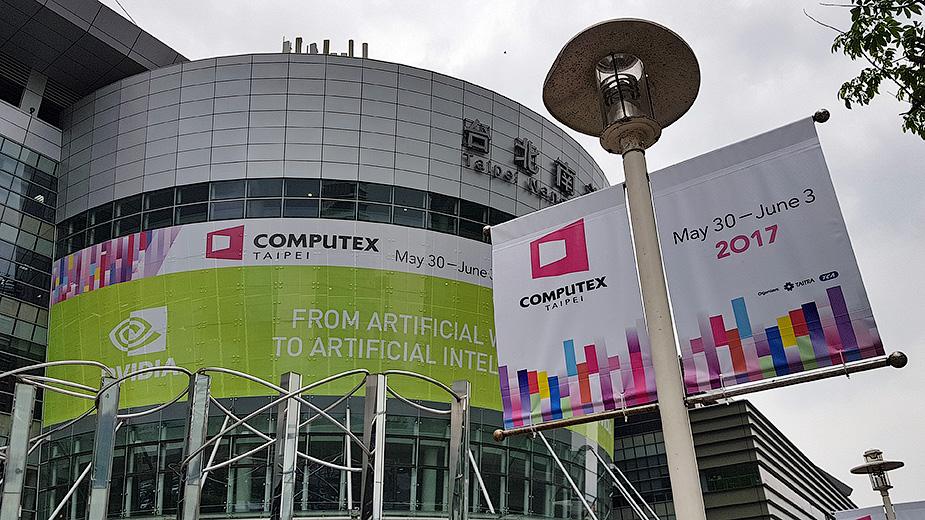 computex-2017-mezhdunarodnaya-vystavka-kompyuternykh-tekhnologijj