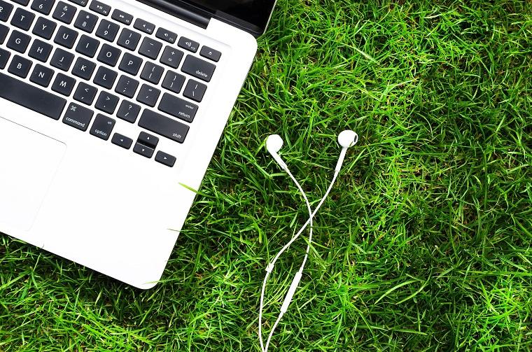 Фото 4 - Как музыка влияет на продуктивность