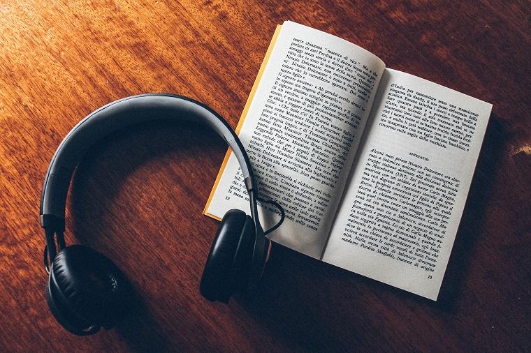 Фото 5 - Как музыка влияет на продуктивность