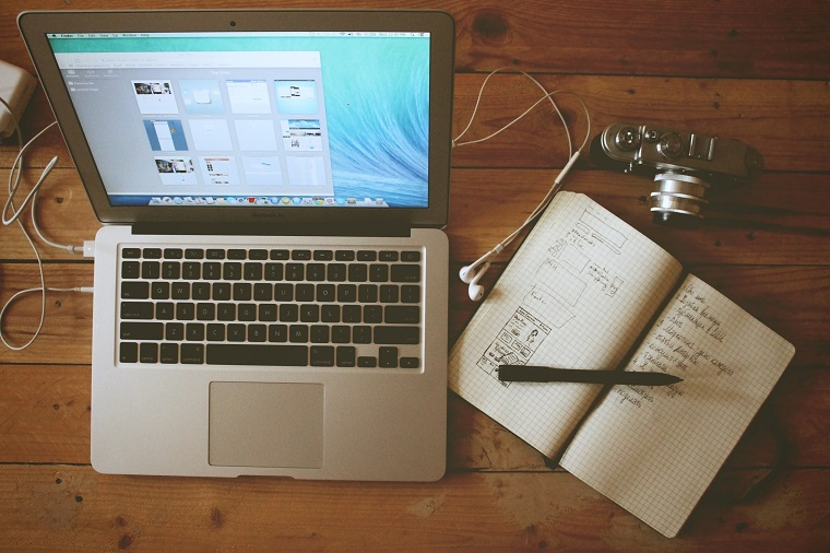 Фото 8 - Как музыка влияет на продуктивность