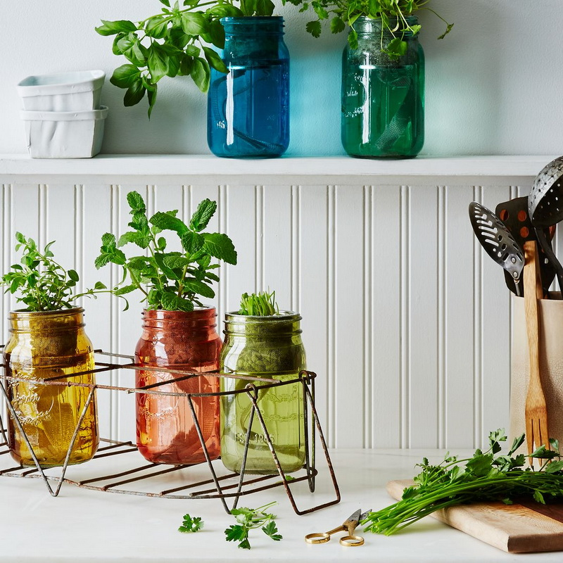 herb-garden-kreativnye-resheniya-foto-2