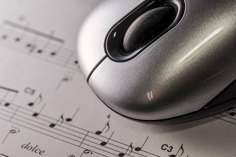 Как музыка влияет на продуктивность
