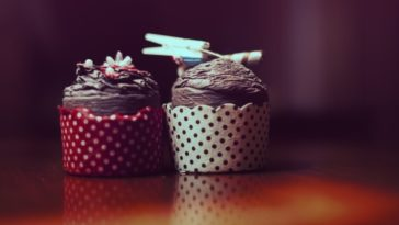 kapkejjk-amerikanskijj-keks-ili-tort
