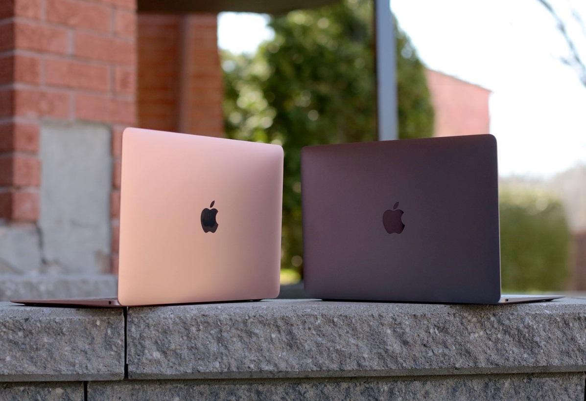 Обзор 12-дюймового MacBook 2017 с процессором Intel Kaby Lake – заключение