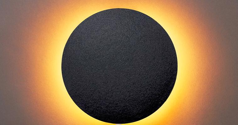 Персональное солнце – это новый умный гаджет