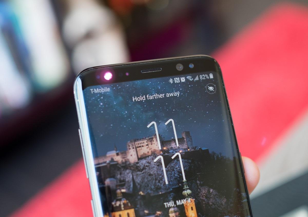 problemy-svyazannye-s-samsung-galaxy-s8-i-sposoby-ikh-ustraneniya-razblokirovka-smartfona