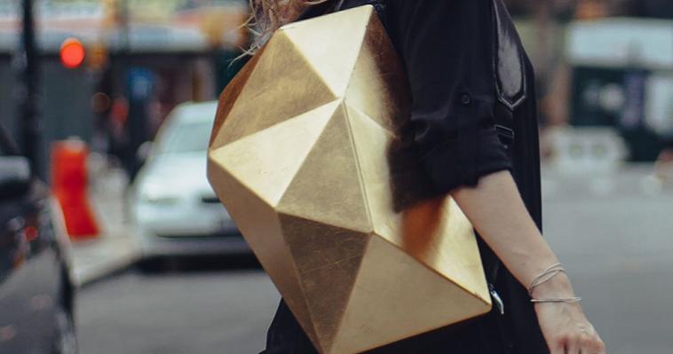 Рюкзак який називають розумним гаджетом