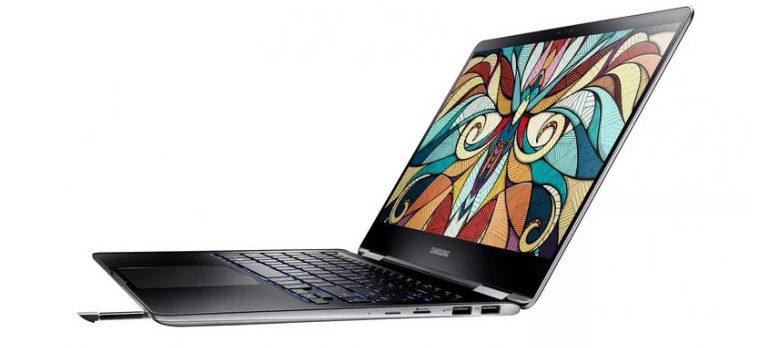 samsung-notebook-9-pro-podderzhka-s-pen