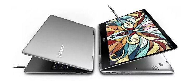 samsung-notebook-9-pro-podderzhka-s-pen-rakursy