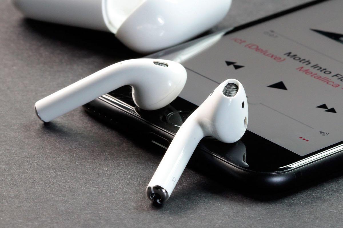 Слухи о будущих продуктах Apple – Аксессуары Apple