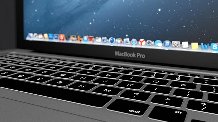 Слухи о будущих продуктах Apple – Ноутбуки и настольные компьютеры Mac