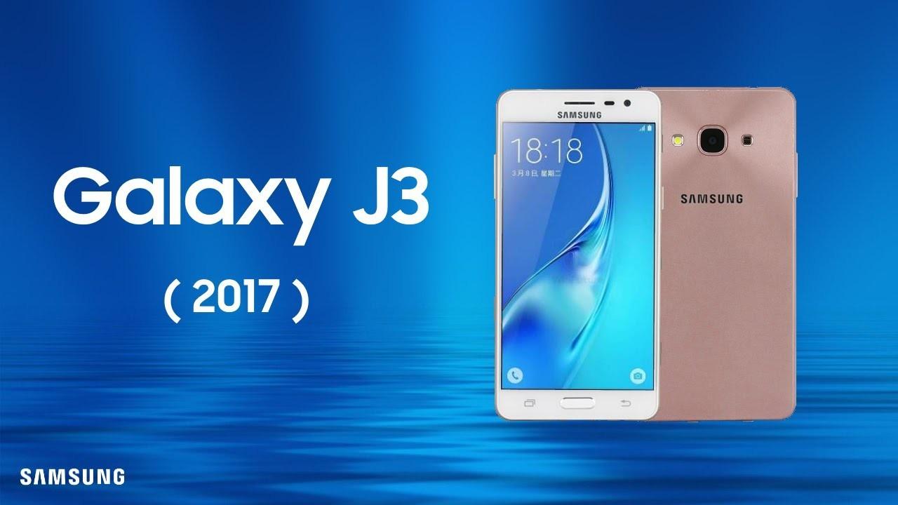 smartfony-samsung-serii-j-2017-galaxy-j3-2017