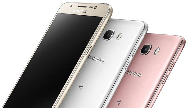smartfony-samsung-serii-j-2017-galaxy-j7-2017