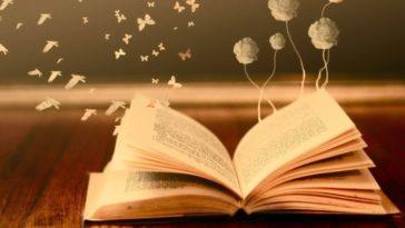 Читаем о чтении
