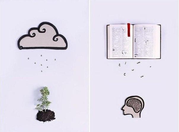 Чтение-мотивация