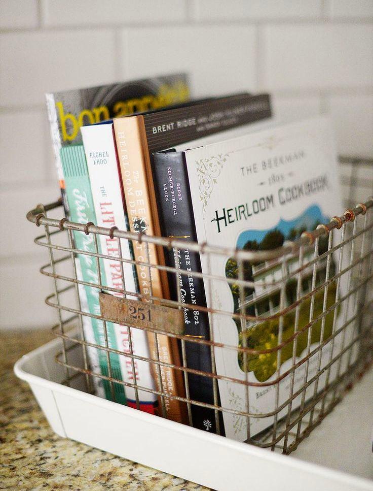 Книги-в зоне для чтения