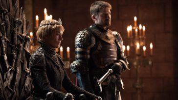 Куда катится Вестерос разбор второй серии «Игры престолов»