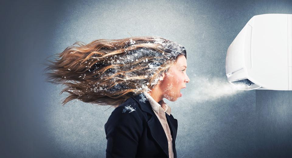 Папка «Фото», Готовимся к жаре-10 способов охлаждения дома – холодный сигнал.