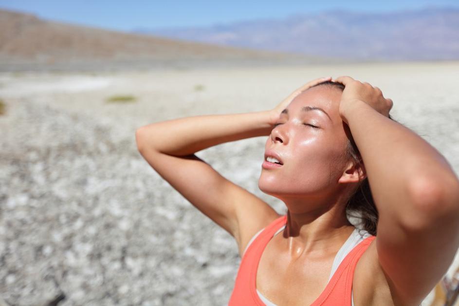 Папка «Фото», Готовимся к жаре - 10 способов охлаждения дома – солнечный удар.