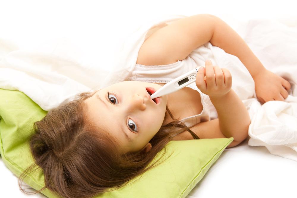 Папка «Фото», Как уменьшить риск простыть из-за кондиционера – лечение простуды.