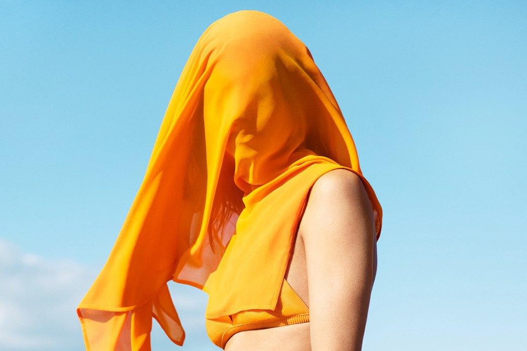 Папка «Фото», Смуглое лето-правила идеального загара – защита кожи от старения.