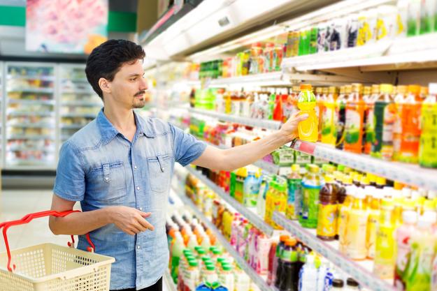 Папка «Фото», Все, что нужно знать о вреде и пользе любимых соков – магазинные соки.
