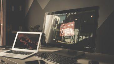 Стационарный компьютер или ноутбук - преимущества и недостатки