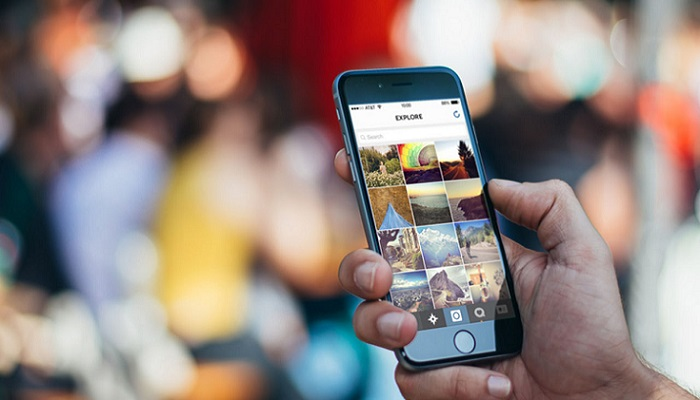 Все, что вам нужно знать об Instagram – как работает Instagram