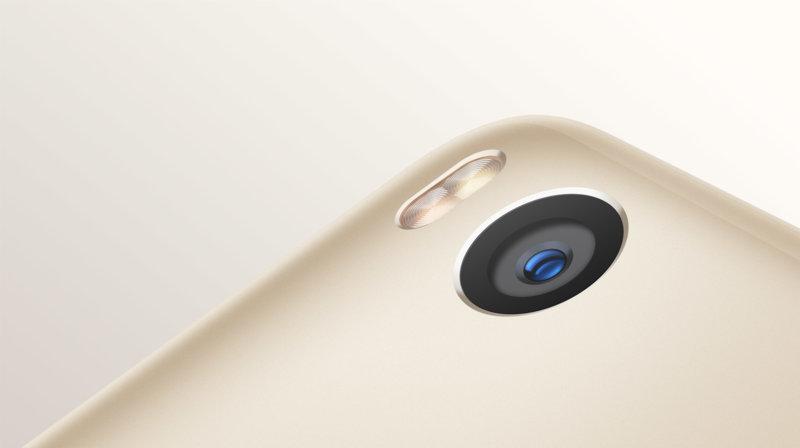 Xiaomi Mi Max 2_обзор максимумов и минимумов смартфона - камера смартфона