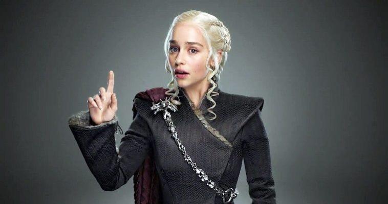Зима пришла! Все, что нужно знать об «Игре престолов»