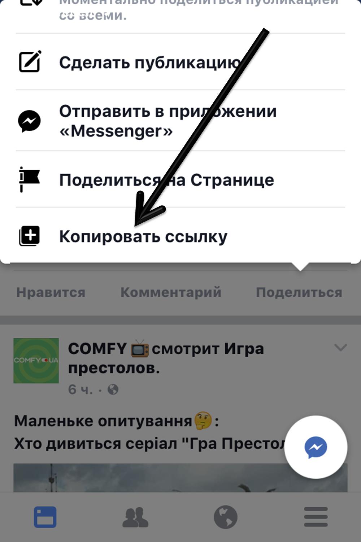 iOS_Facebook_copypostlink