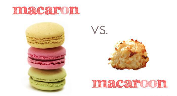macaroon-vs-macaron-отличия