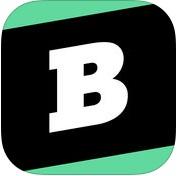 10 полезных iOS-приложений для школьников и студентов – Brainly logo