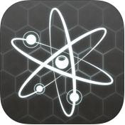 10 полезных iOS-приложений для школьников и студентов – Chemio logo