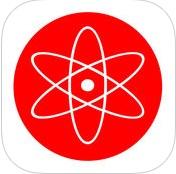 10 полезных iOS-приложений для школьников и студентов – Мобильная физика logo