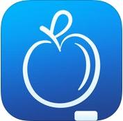 10 полезных iOS-приложений для школьников и студентов – iStudiez Pro logo
