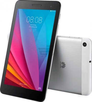 Планшет Huawei MediaPad Т1 7.0