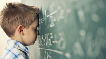 Back to School - гид по гаджетам для школы