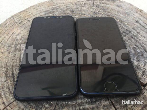 Italianmac-iPhone 8 фото 4